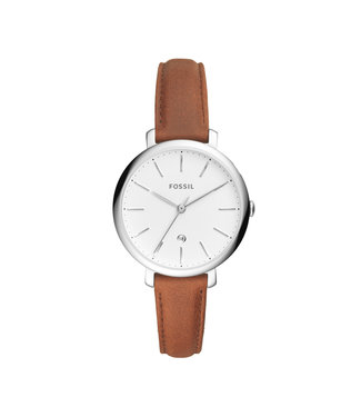 Fossil Dames Horloge Jacqueline ES4368