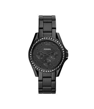 Fossil Dames Horloge Riley ES4519