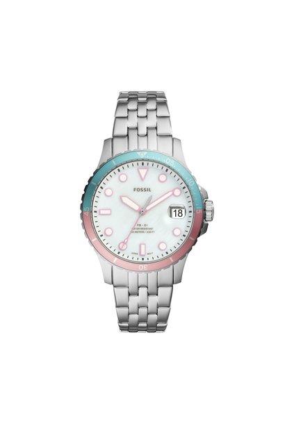 Dames Horloge Fb-01 ES4741