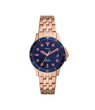 Fossil Dames Horloge Fb-01 ES4767