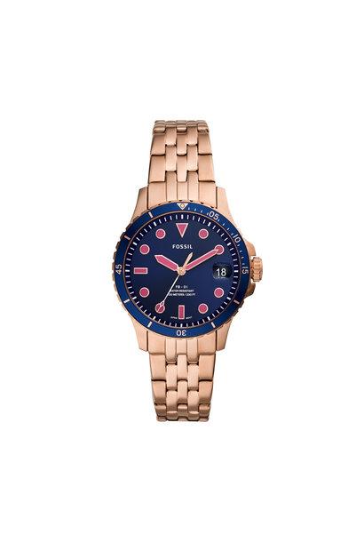 Dames Horloge Fb-01 ES4767