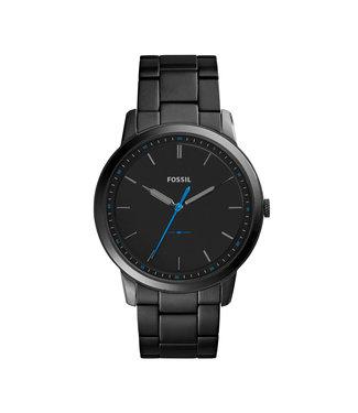 Fossil Men's Watch The Minimalist 3H FS5308