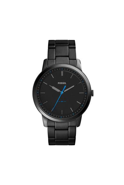 Heren Horloge The Minimalist 3H FS5308