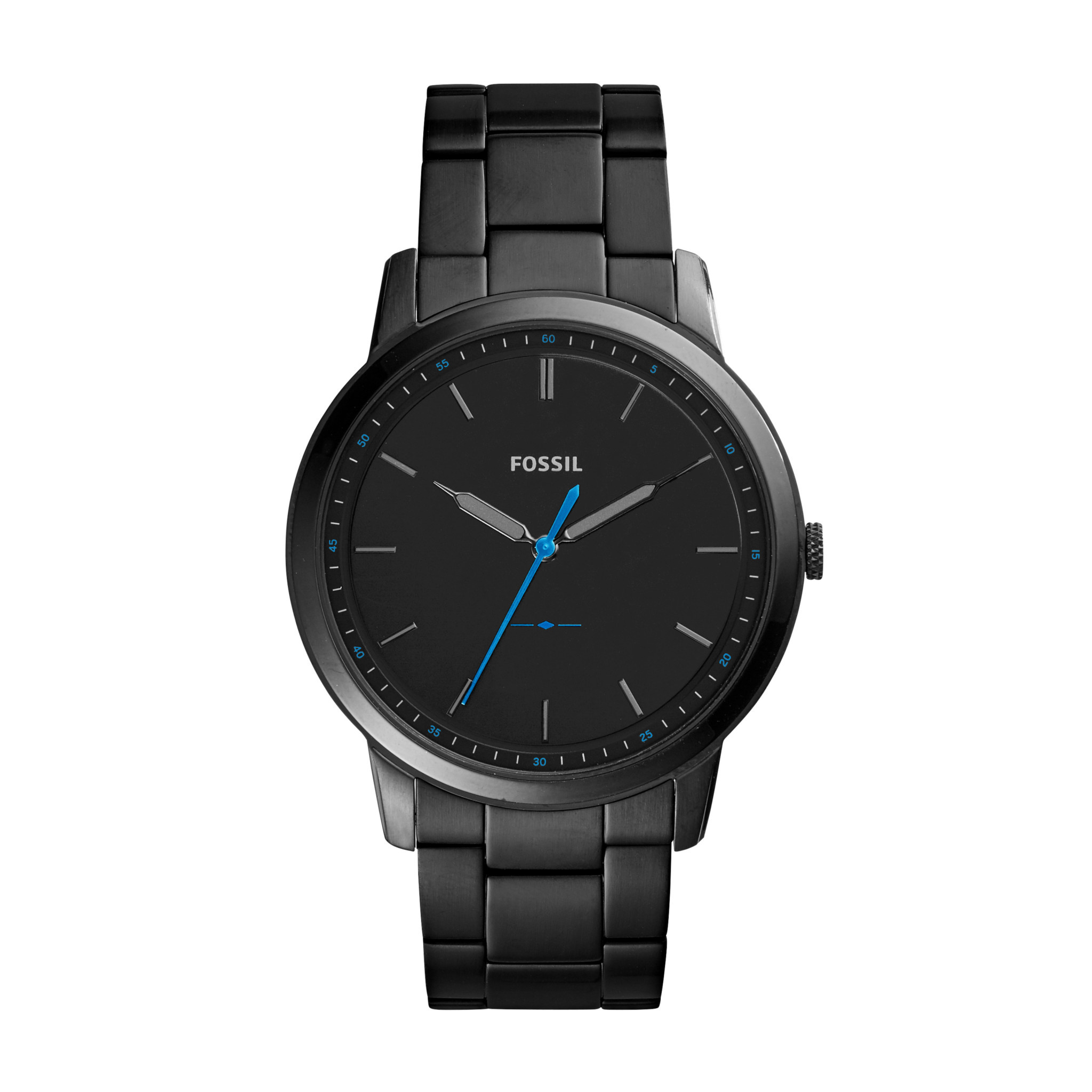 Men's Watch The Minimalist 3H FS5308-2
