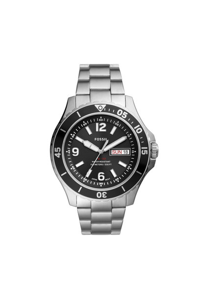 Men's Watch Fb - 02 FS5687