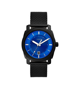 Fossil Heren Horloge Machine FS5694