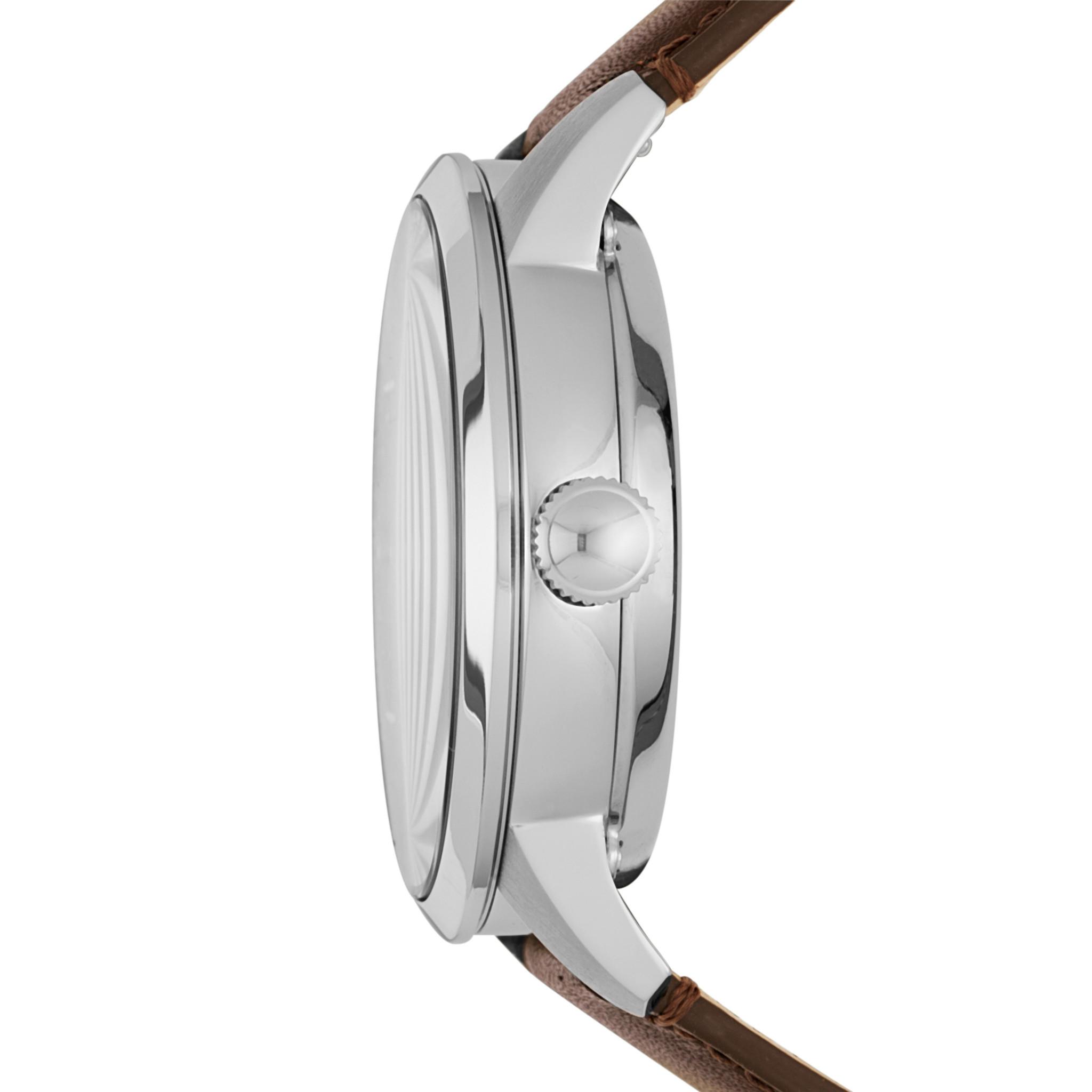 Townsman Heren Horloge ME3110-4