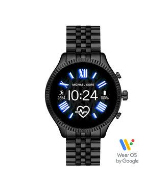 Michael Kors Michael Kors Lexington 2 Dames Smartwatchs MKT5096