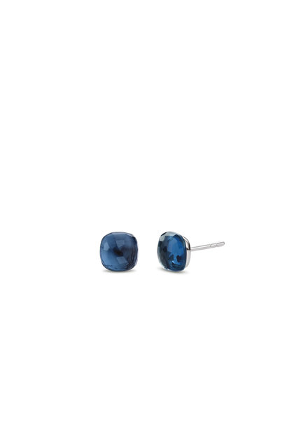 TI SENTO - Milano Earrings 7814DB