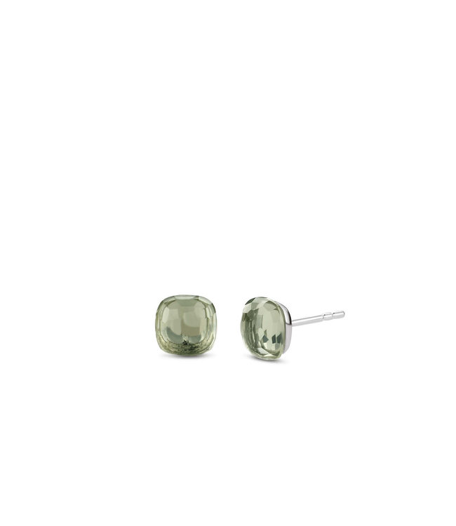 TI SENTO - Milano TI SENTO - Milano Earrings 7814GG