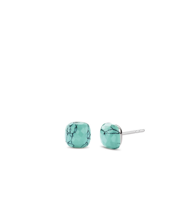 TI SENTO - Milano TI SENTO - Milano Earrings 7814TQ