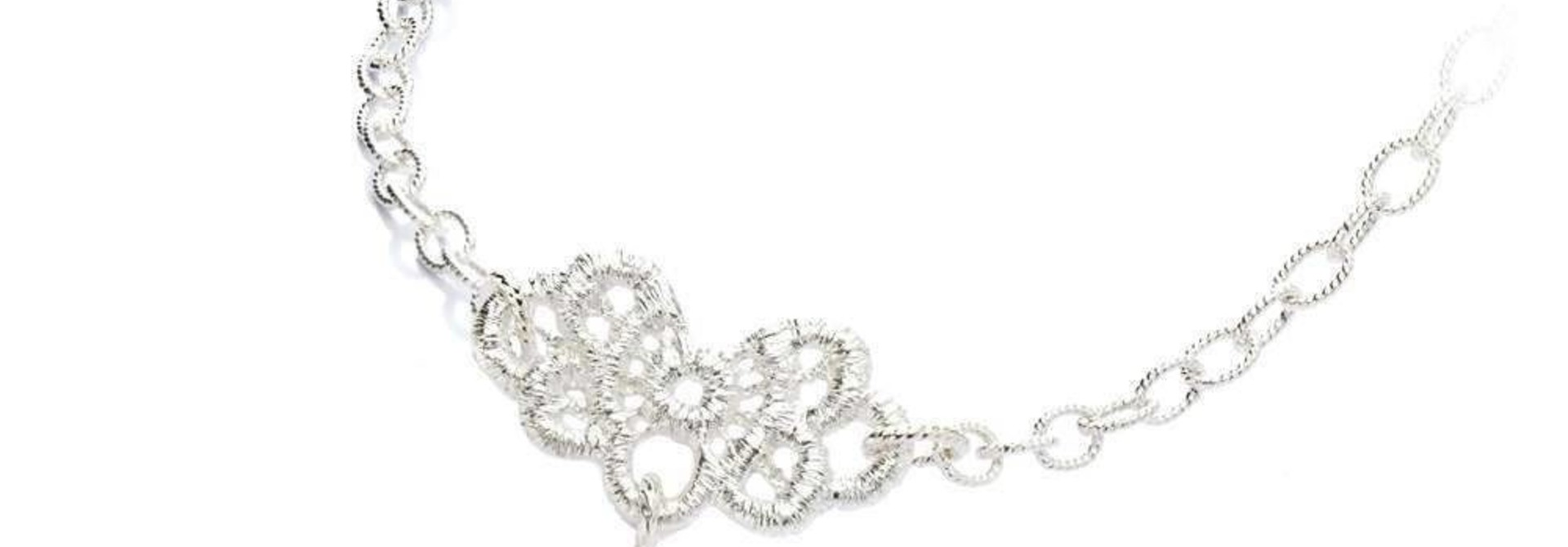 """Necklace """"Lolotte"""""""