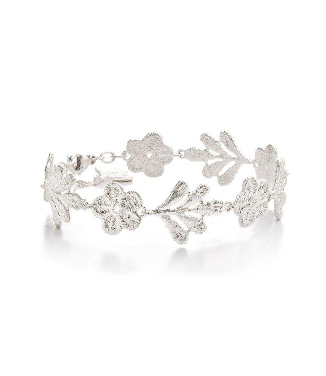 """Bracelet """"Lady Hamilton"""""""
