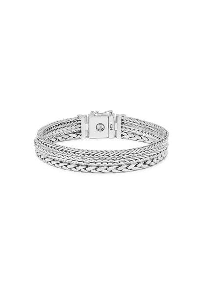 Bracelet Triple Mini