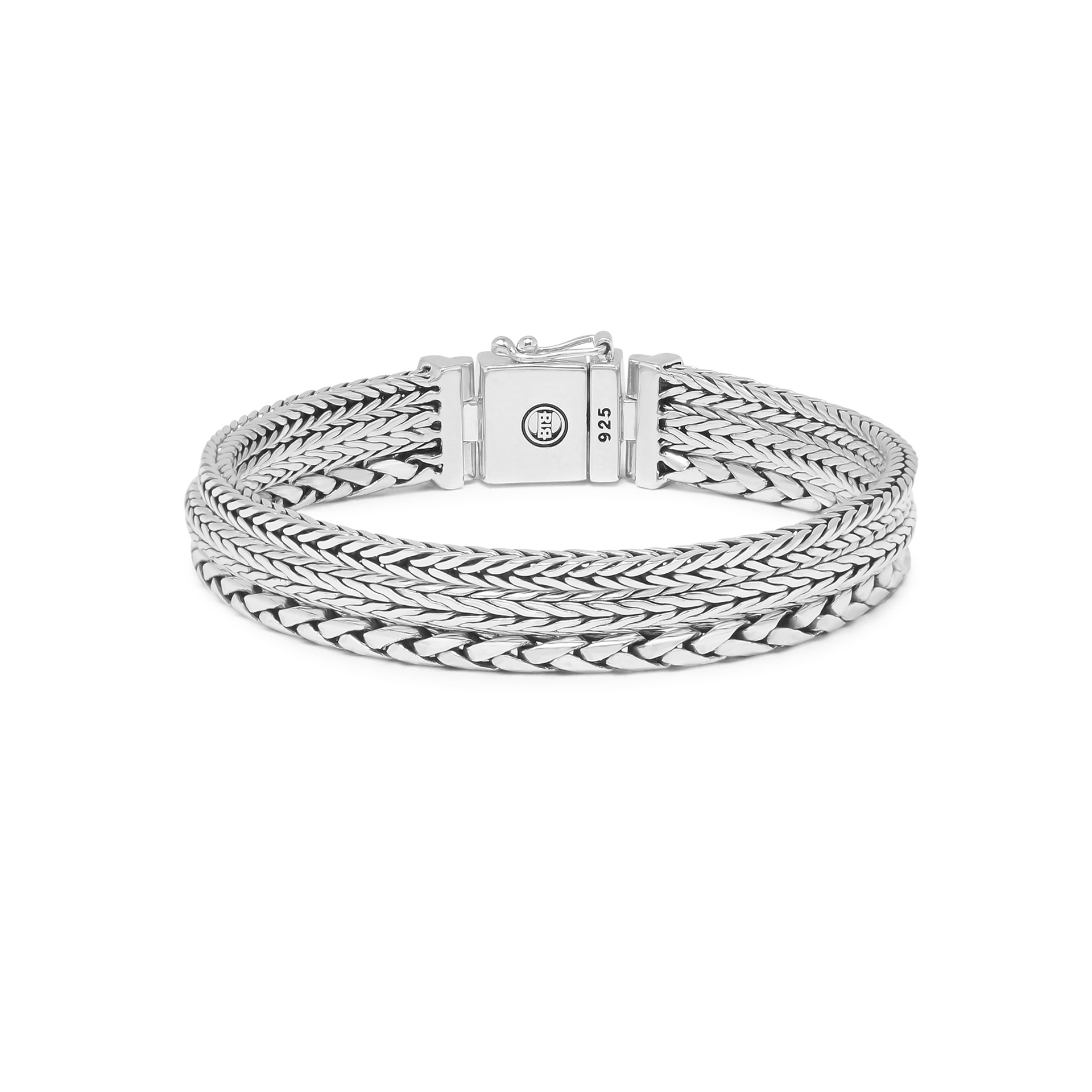 Bracelet Triple Mini-1
