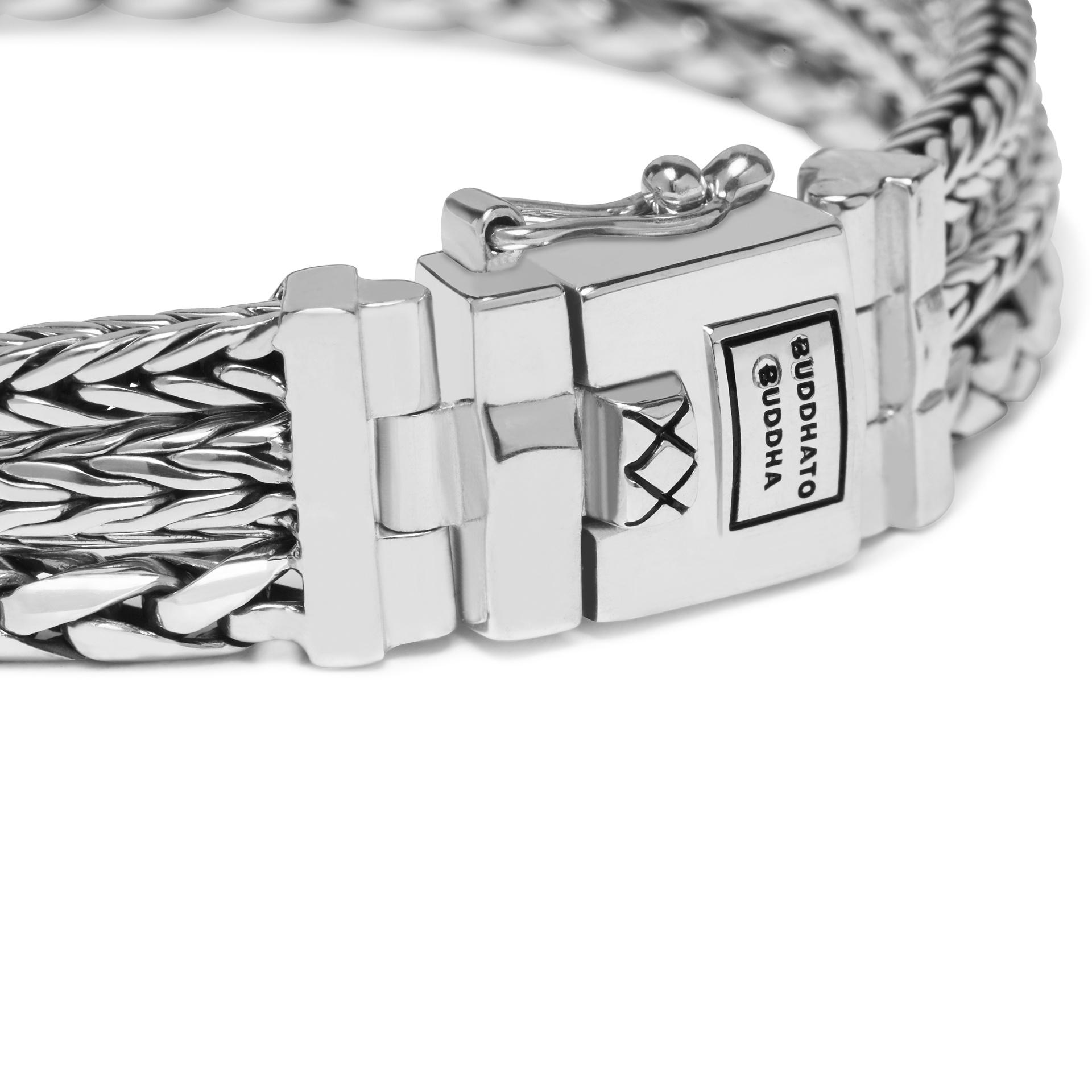Bracelet Triple Mini-2