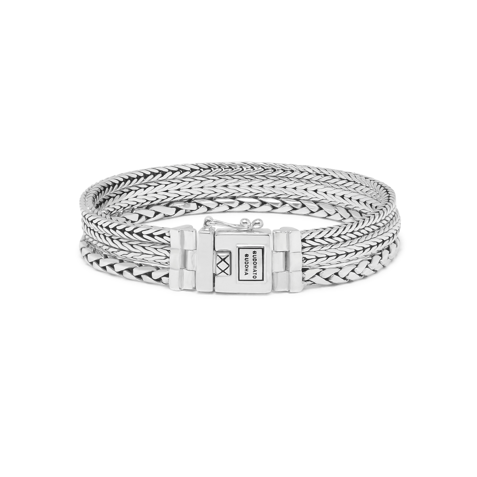 Bracelet Triple Mini-3