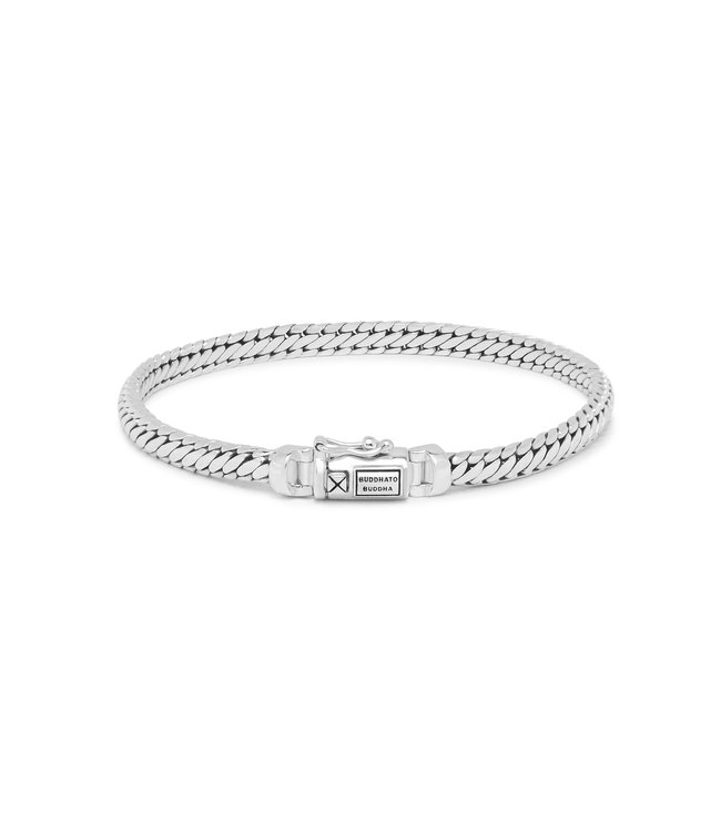 Bracelet Ben Mini