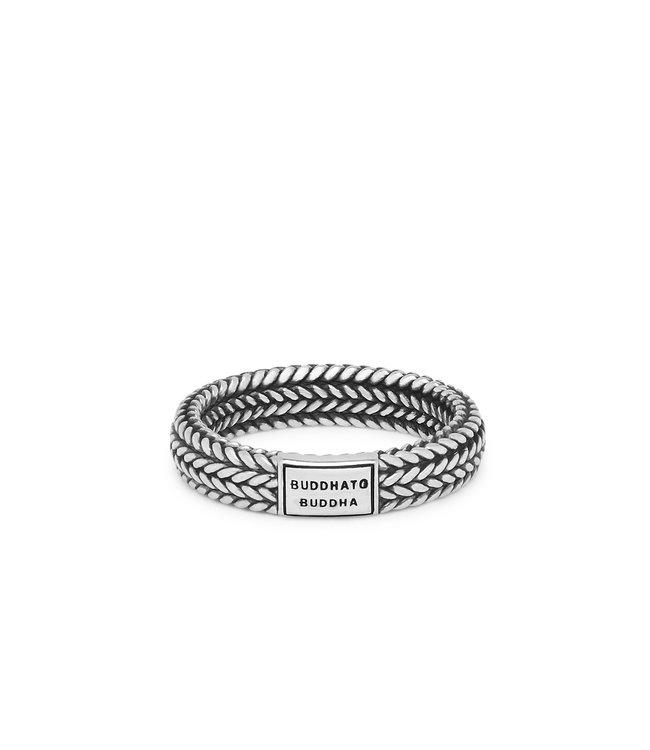 Ring Ellen Small