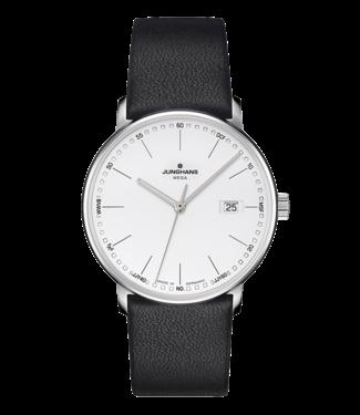 Junghans watches Form Mega 058 / 4930.00