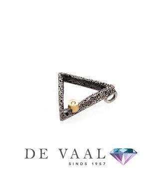 Arior Barcelona New Kora Pendant Diamant 0,015Ct.