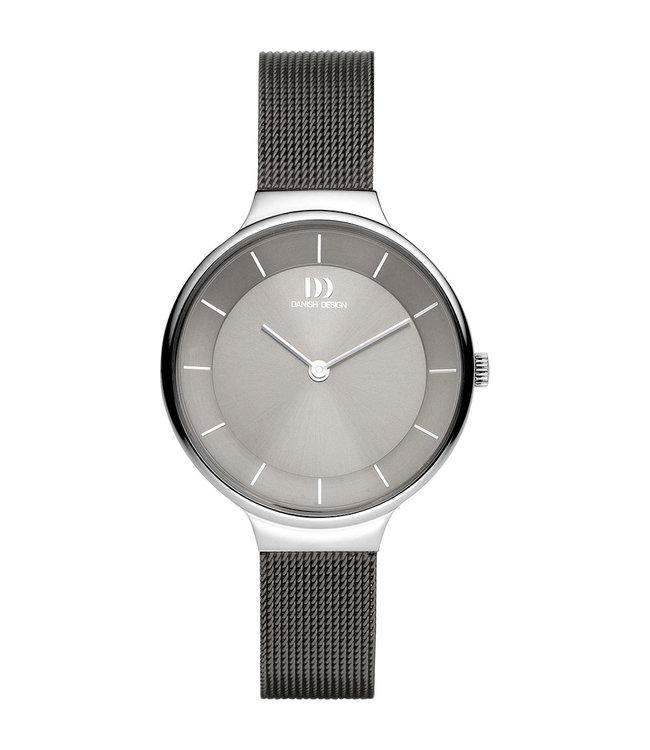 Danish Design watches Georgie IV64Q1272