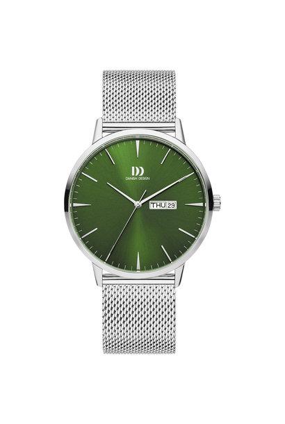 Danish Design Akilia IQ77Q1267