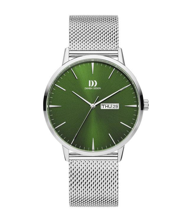 Danish Design watches Danish Design Akilia IQ77Q1267