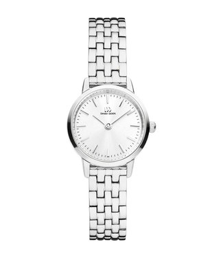 Danish Design watches Akilia IV92Q1268