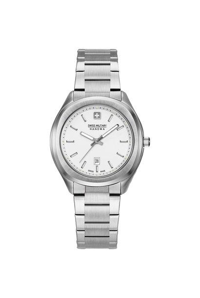 06-7339.04.001 Alpina horloge