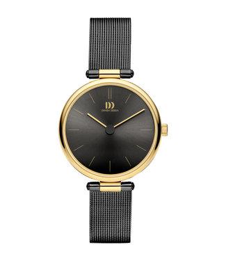 Danish Design Pure IV70Q1269 Rosalyn