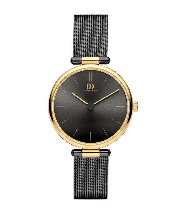Danish Design watches Pure IV70Q1269 Rosalyn