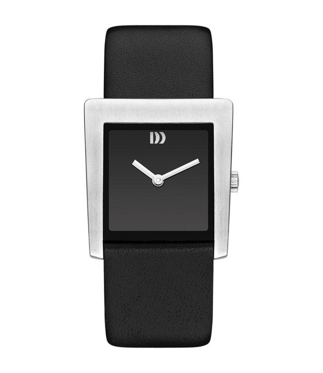 Danish Design watches Frihed IV13Q1257 Broen