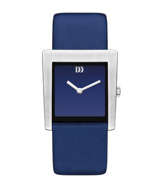 Danish Design watches Frihed IV22Q1257 Broen