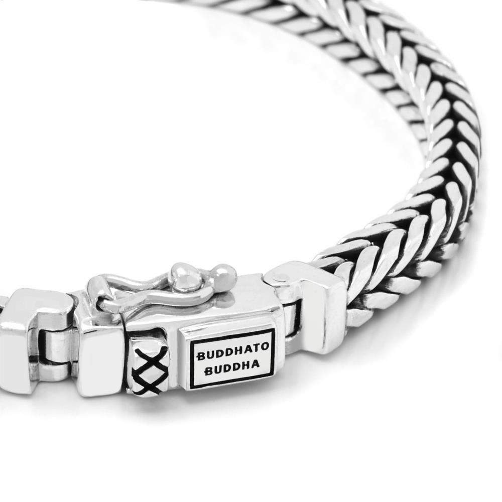 Barbara XS Bracelet-2