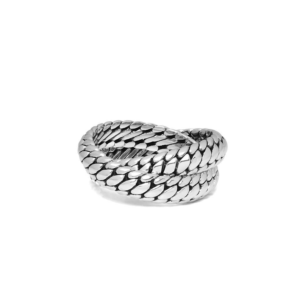 Ben Double Ring-4