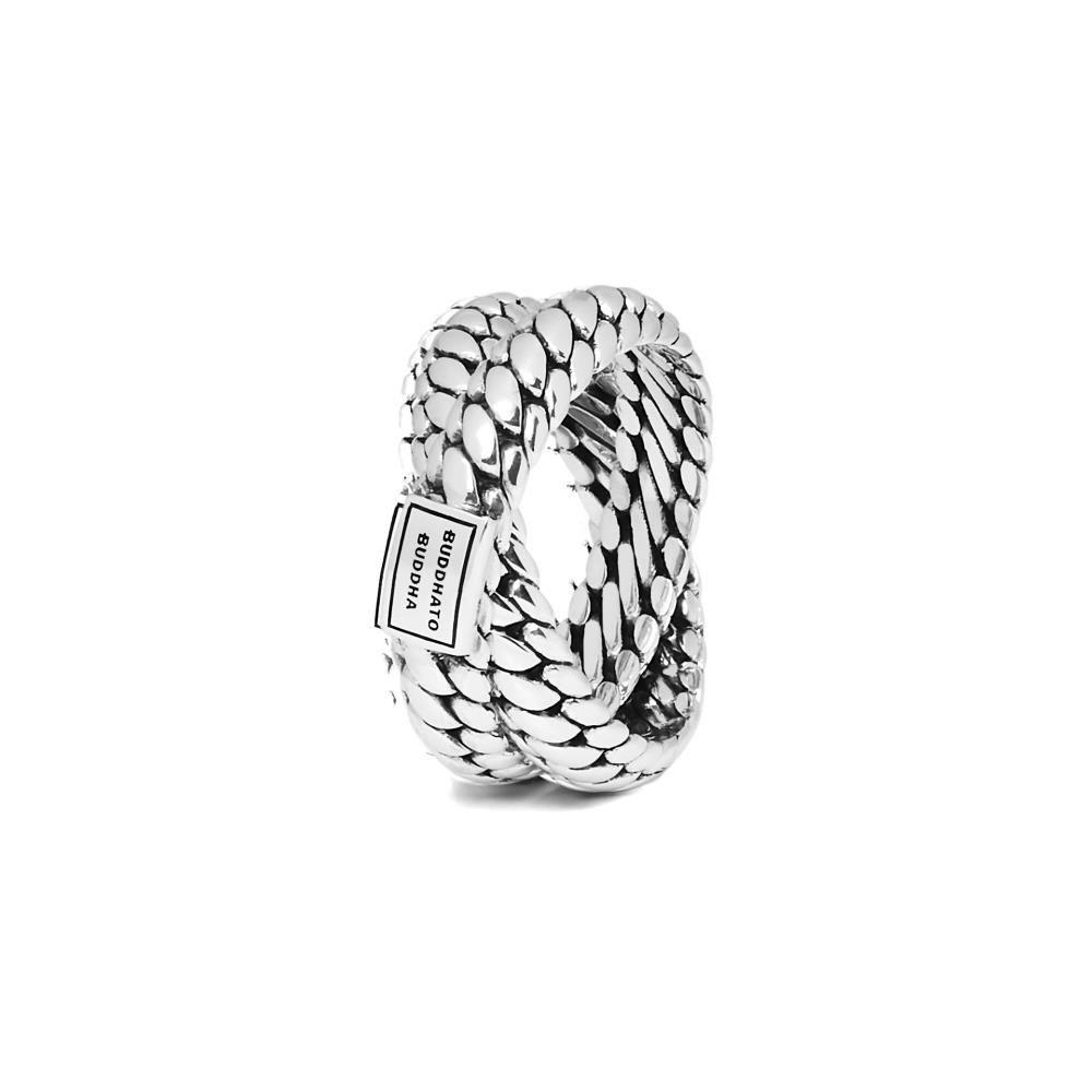 Ben Double Ring-5