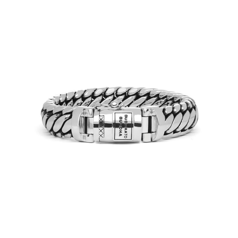 Ben Medium Bracelet-1