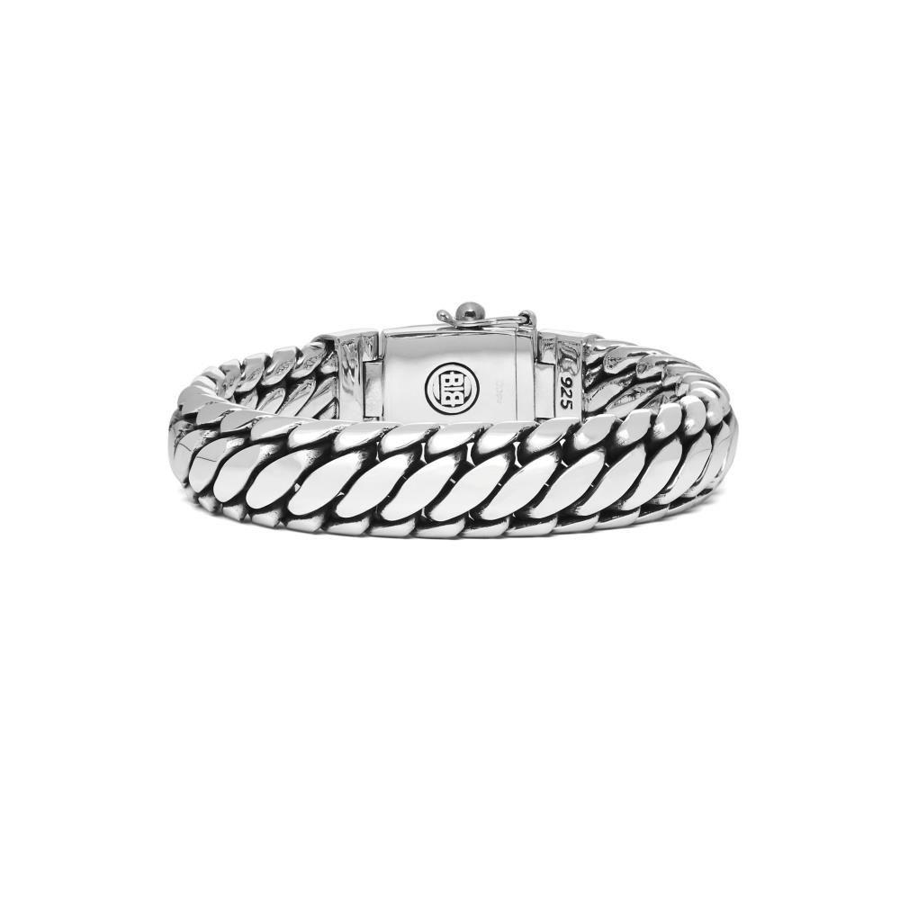 Ben Medium Bracelet-2