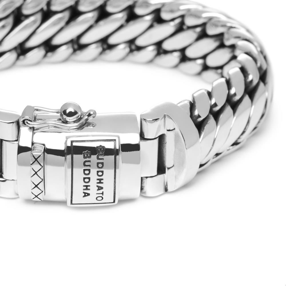 Ben Medium Bracelet-3