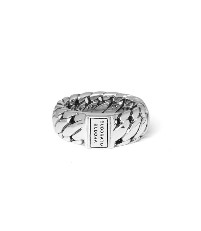 Ben Small Ring