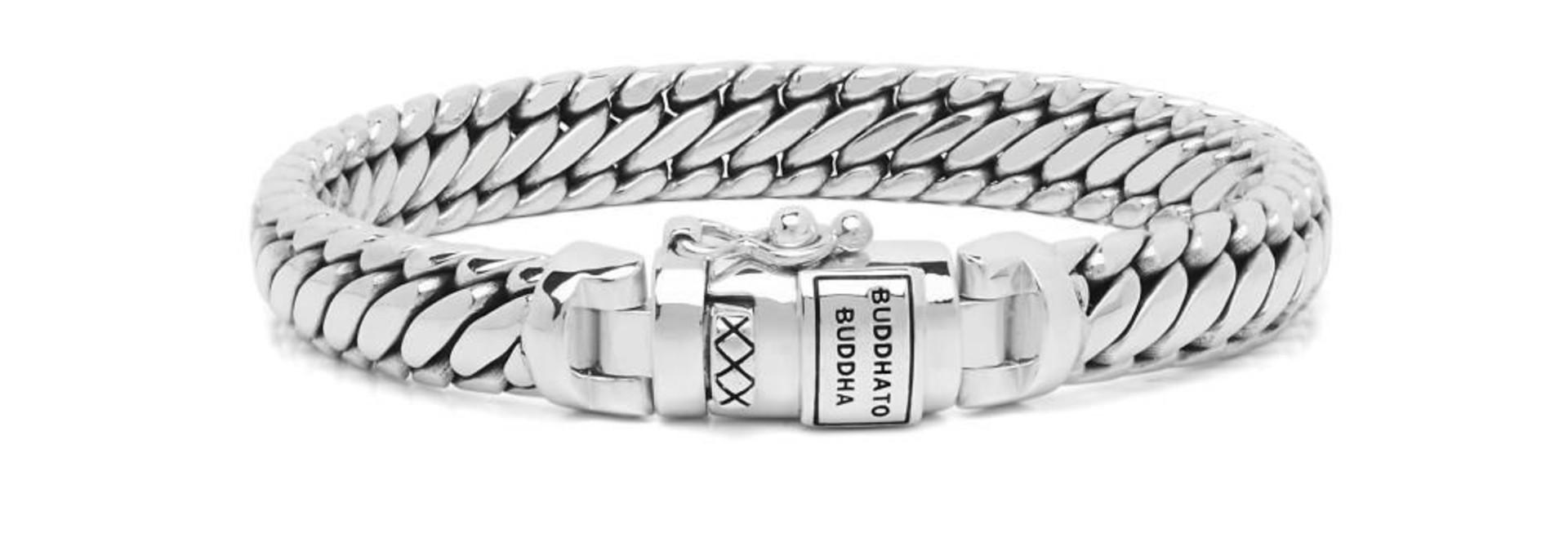 Ben XS Bracelet