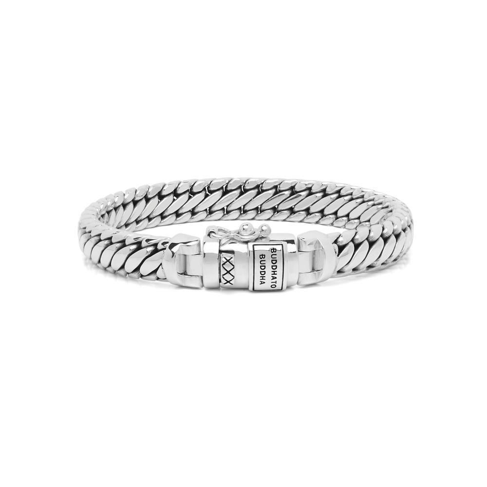 Ben XS Bracelet-1