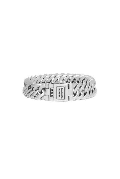 Chain Small Bracelet