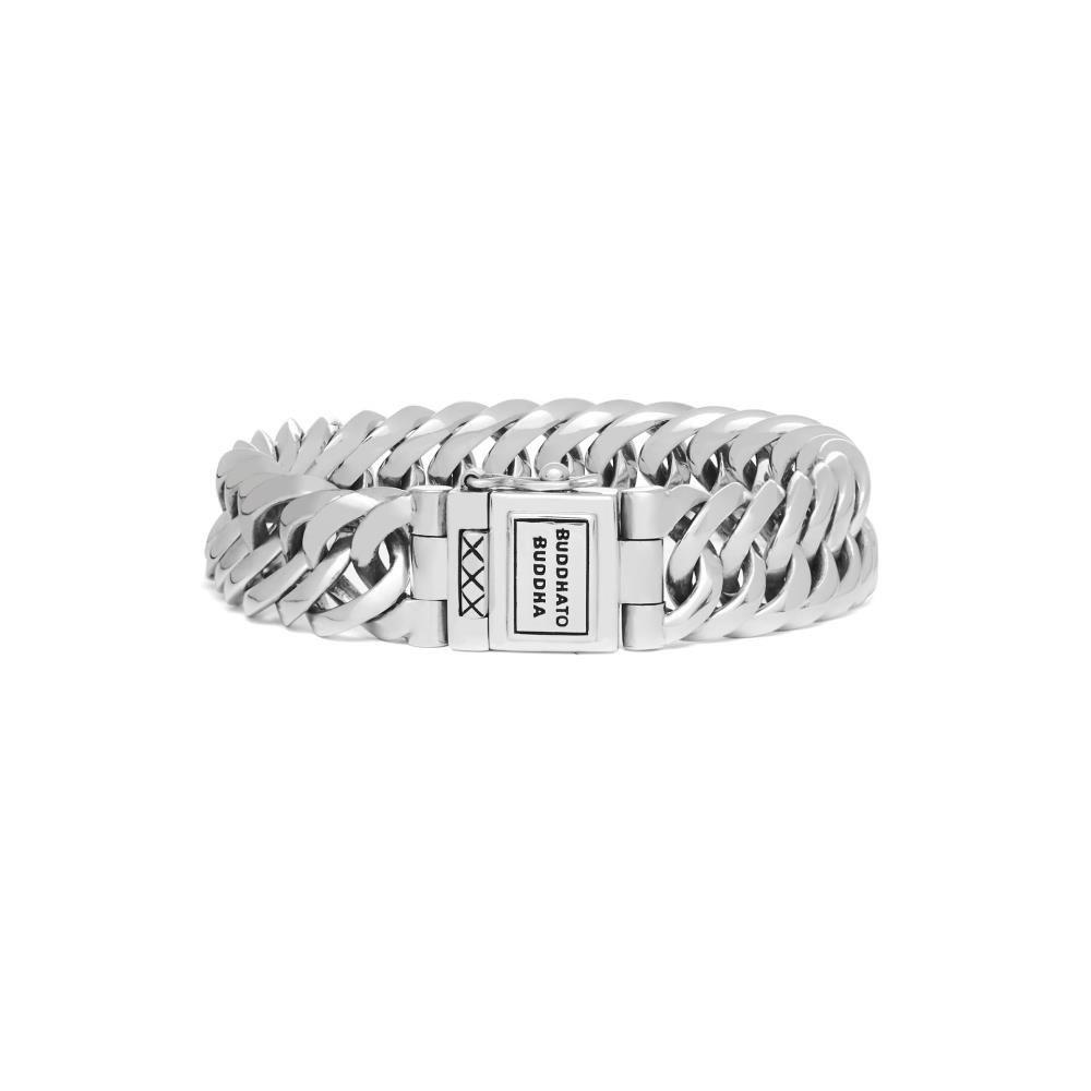 Chain Small Bracelet-1
