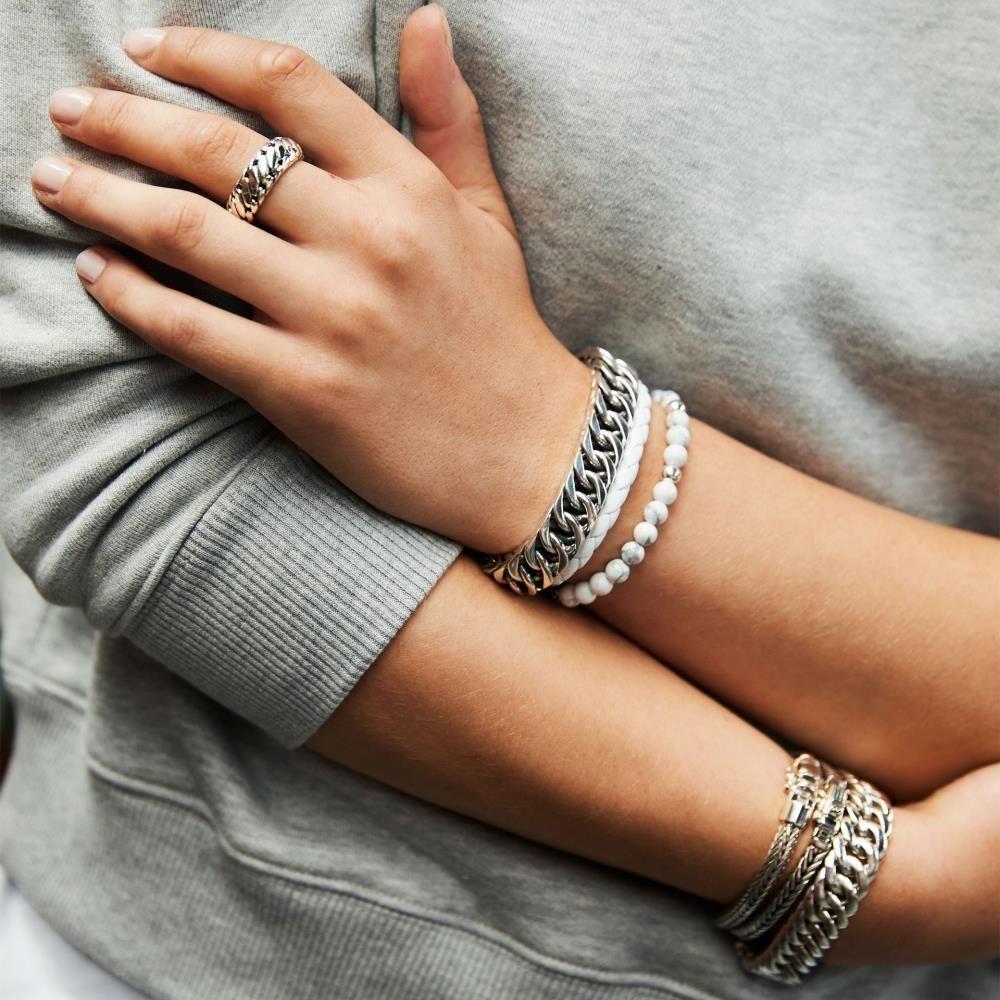 Chain Small Bracelet-2