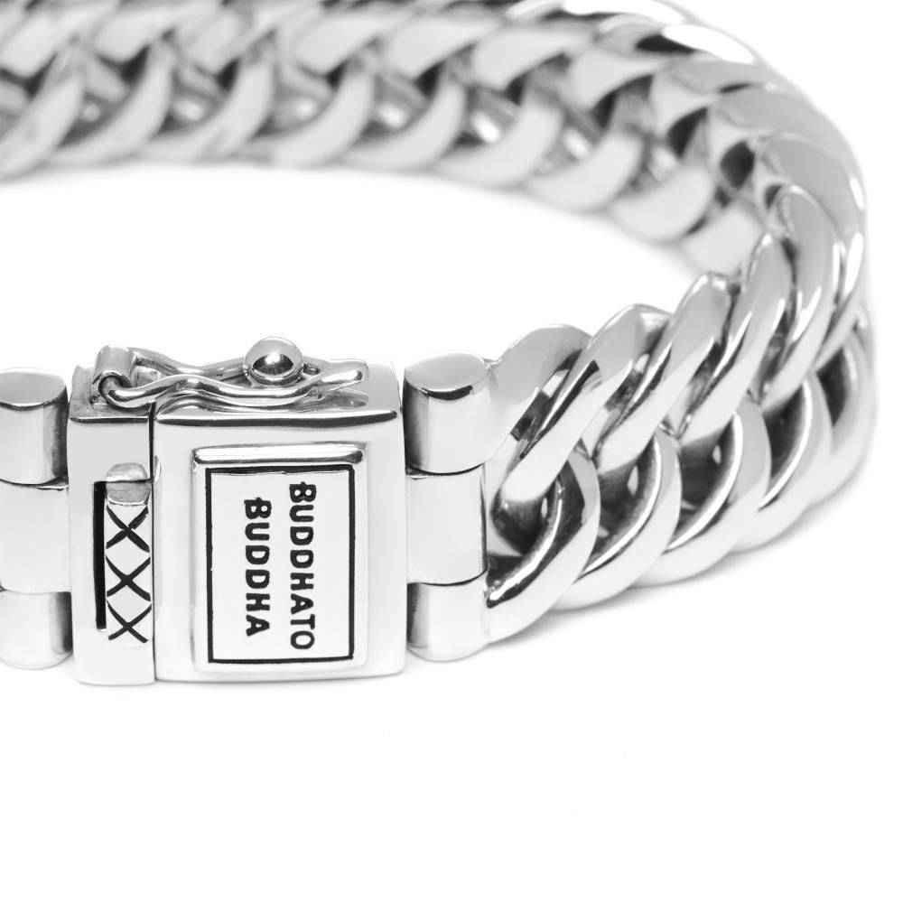 Chain Small Bracelet-3