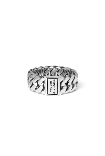 Chain Small Ring