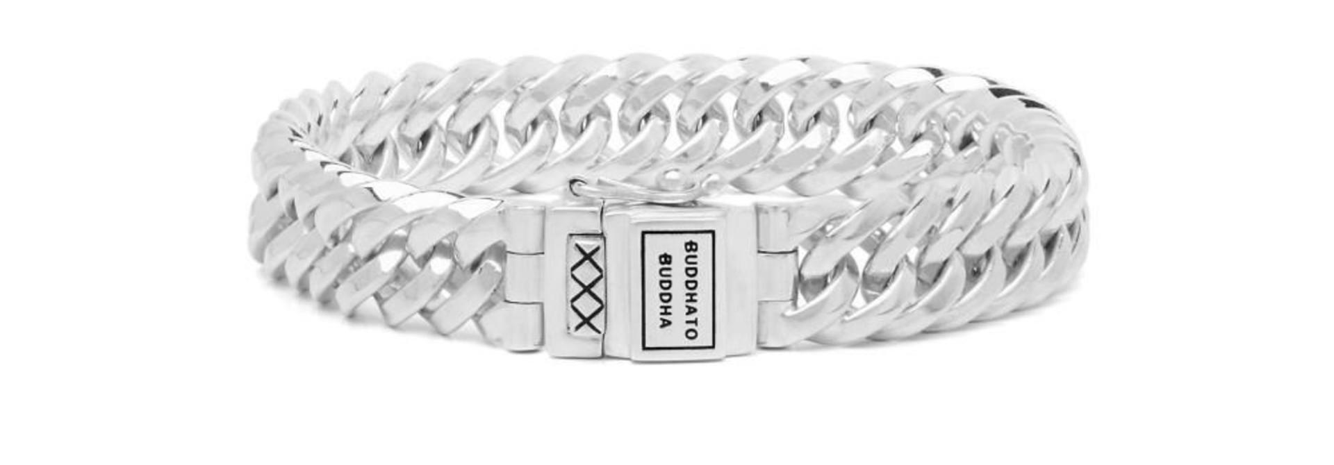 Chain XS Bracelet