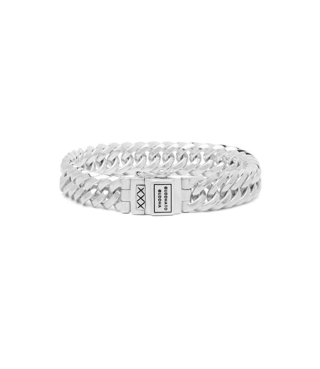 Buddha to Buddha Chain XS Bracelet